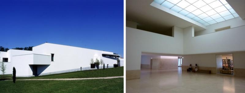 Arquitectura, Oporto, Portugal, viajes