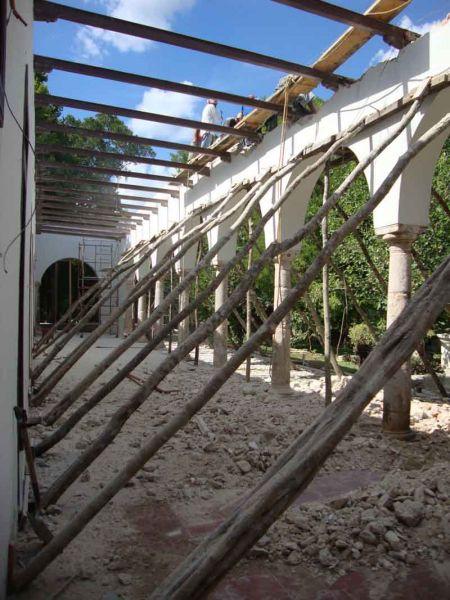Arquitectura_Chable_Casa_principal-porticado antes