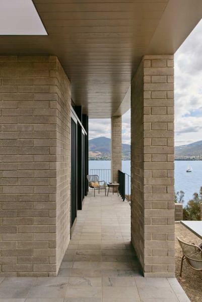 arquitectura_y_empresa_house in otago bay_terraza