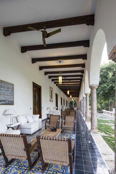 Arquitectura_Chable_Casa_principal-porticado restaurado