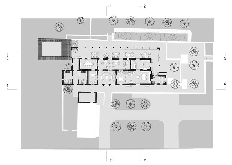 Arquitectura_CHABLE_planta baja