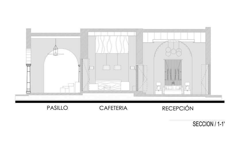 Arquitectura_Chable_Casa_principal-seccion 1-1