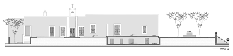 Arquitectura_ChableCasa_principalseccion 4_4
