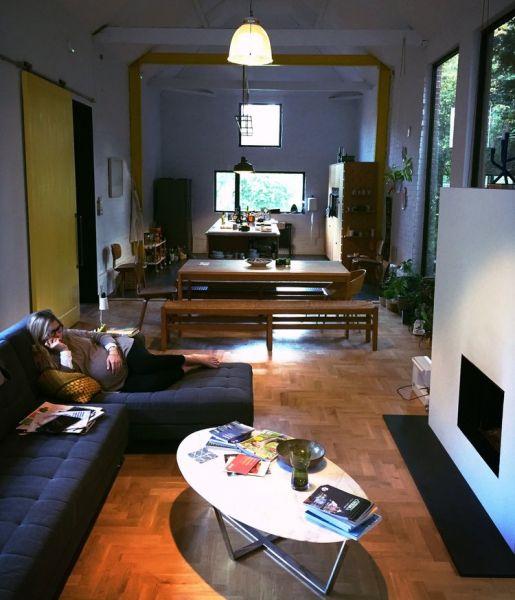 arquitectura_FiveAcrebarn_interior vivienda