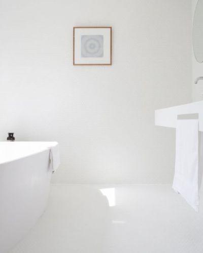 arquitectura_FiveAcrebarn_baño