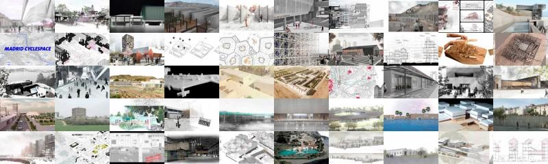 PFC arquitecturayempresa concurso
