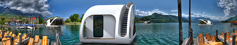 arquitectura_Catamaran-Apartmen_FloatingHotel_ panoramica