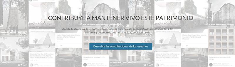 Archivos de arquitectos fundaci n alejandro de la sota for Arquitectos espanoles actuales