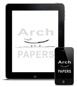 archpapersipad-iphone-907x1024.jpg