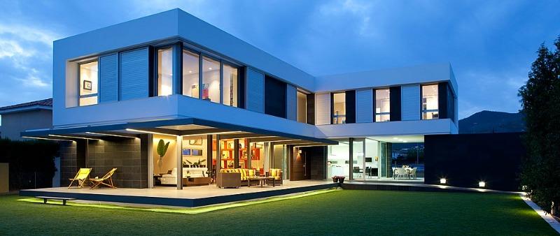 arquitectura, arquitecto, diseño, fotografía, curso, formación, especializado, Joan Roig, Castellón