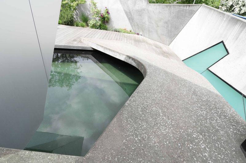 arquitectura_y_empresa_Whohnhaus N_ext.jpg