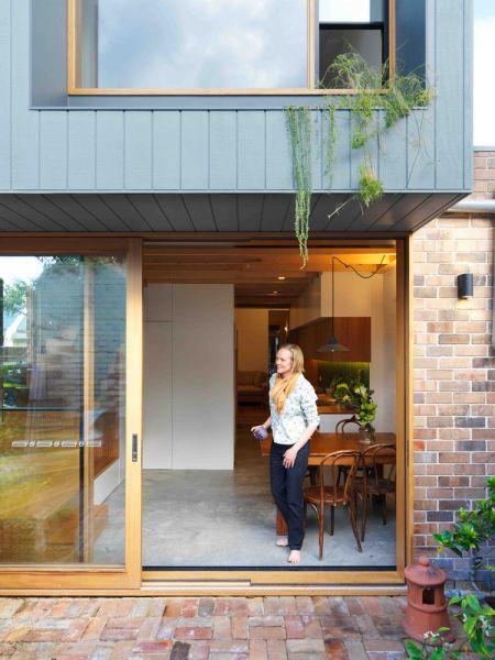 arquitectur _y_empresa_Imprint_House_acceso terraza