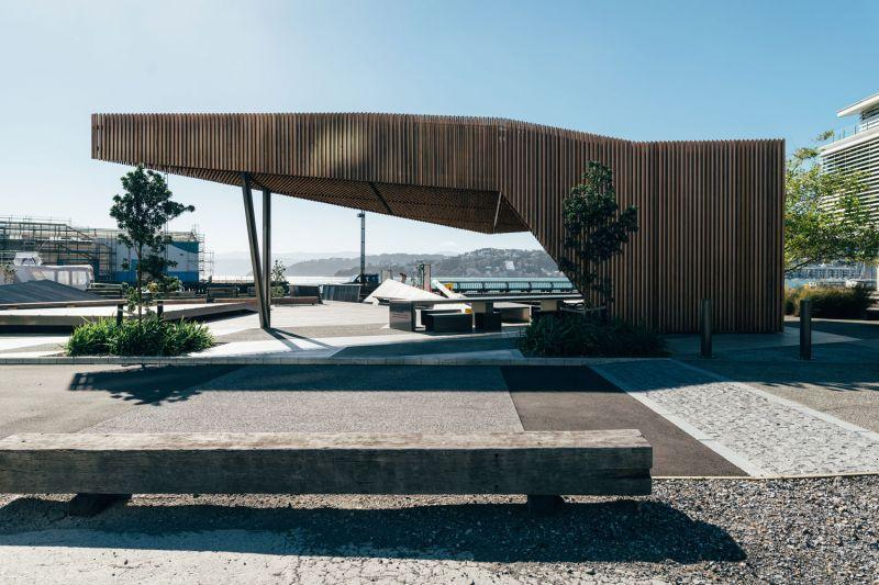 arquitectur_y_empresa_kumutoto_alzado