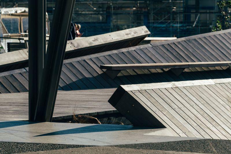 arquitectur_y_empresa_kumutoto_bancos madera