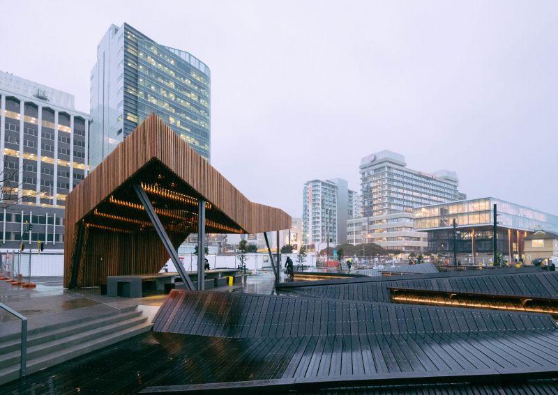arquitectur_y_empresa_kumutoto_luz