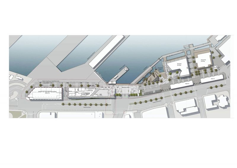 arquitectur_y_empresa_kumutoto_plano lugar