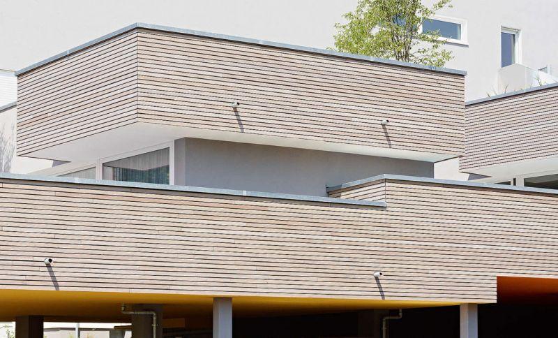 arquitectura-christian-morgenstern-strasse_detalle terrazas