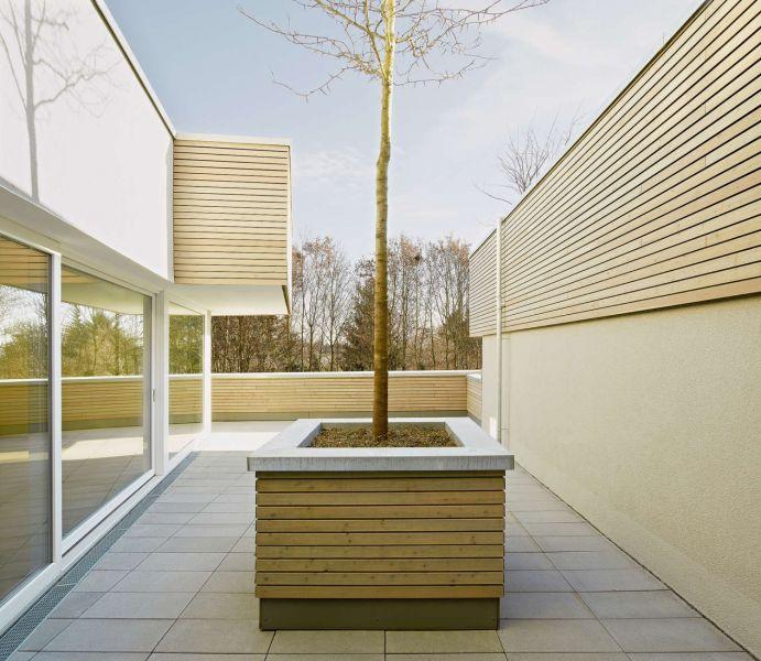 arquitectura-christian-morgenstern-strasse_ terrazas