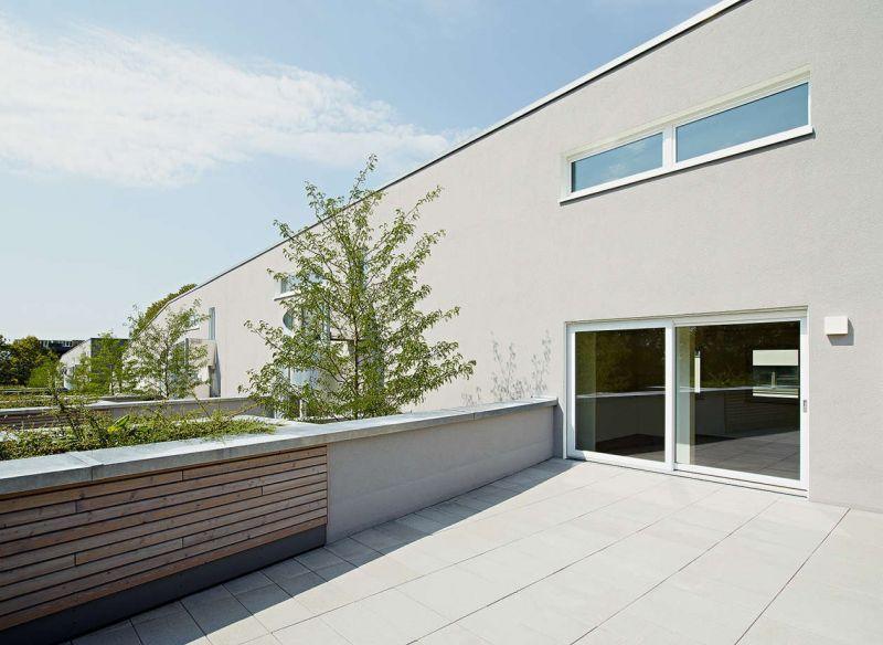 arquitectura-christian-morgenstern-strasse_terraza P2