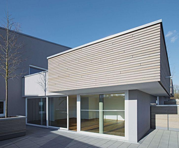 arquitectura-christian-morgenstern-strasse_terraza P1