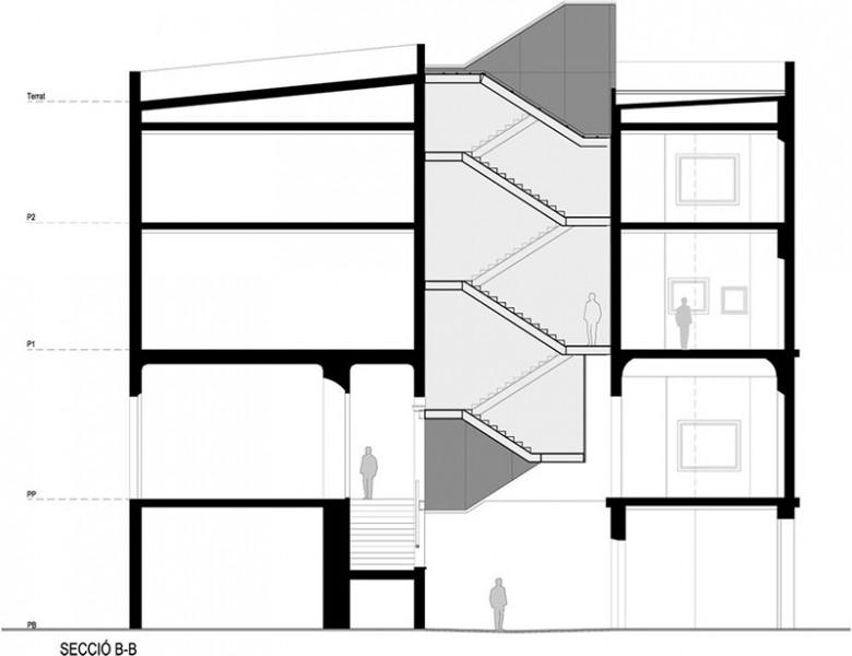 arquitectura-garcés de seta bonet-meam