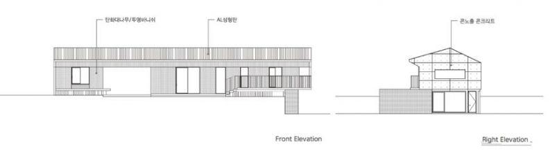 arquitectura-grandpas-cool-house-alzado