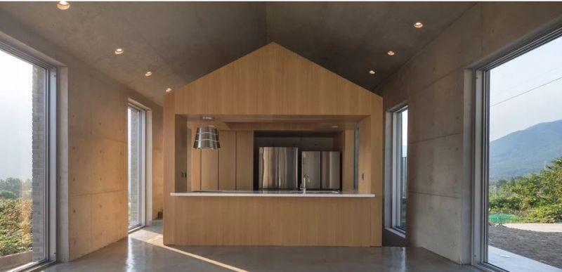 arquitectura-grandpas-cool-house-cocina