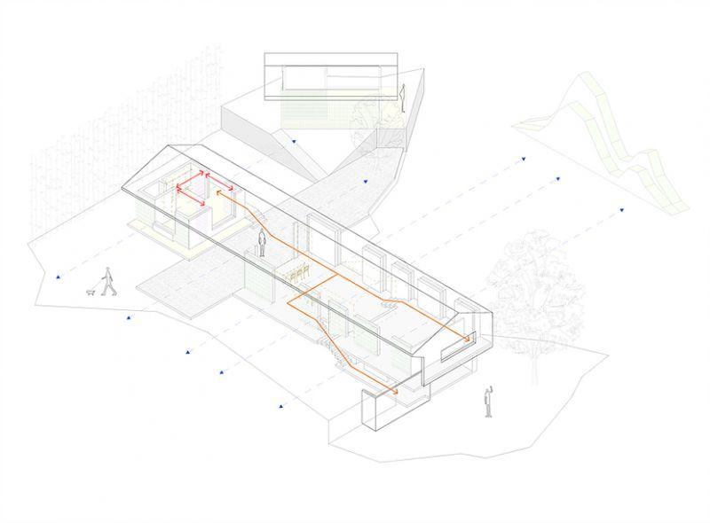 arquitectura-grandpas-cool-house-esquema