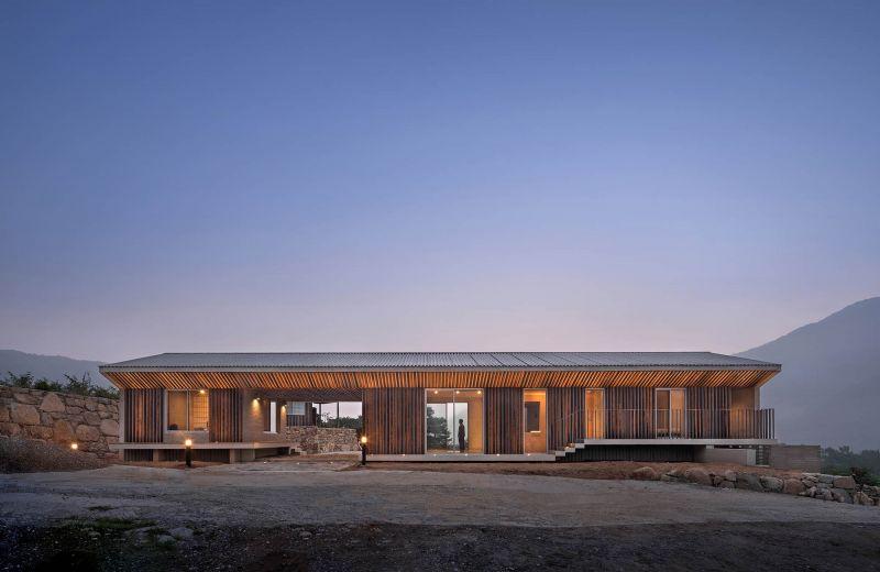arquitectura-grandpas-cool-house-fachada