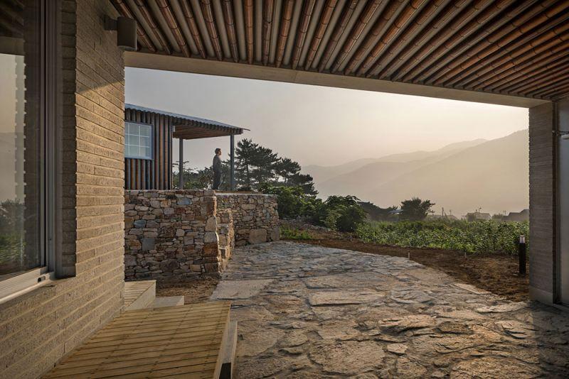 arquitectura-grandpas-cool-house-terraza