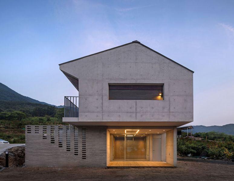 arquitectura-grandpas-cool-house-voladizo