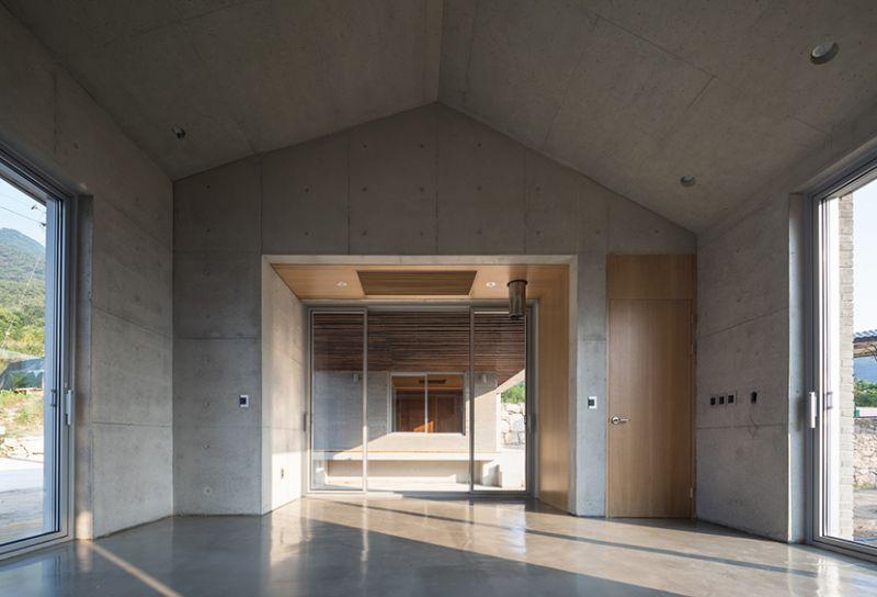 arquitectura-grandpas-cool-house-espacio día