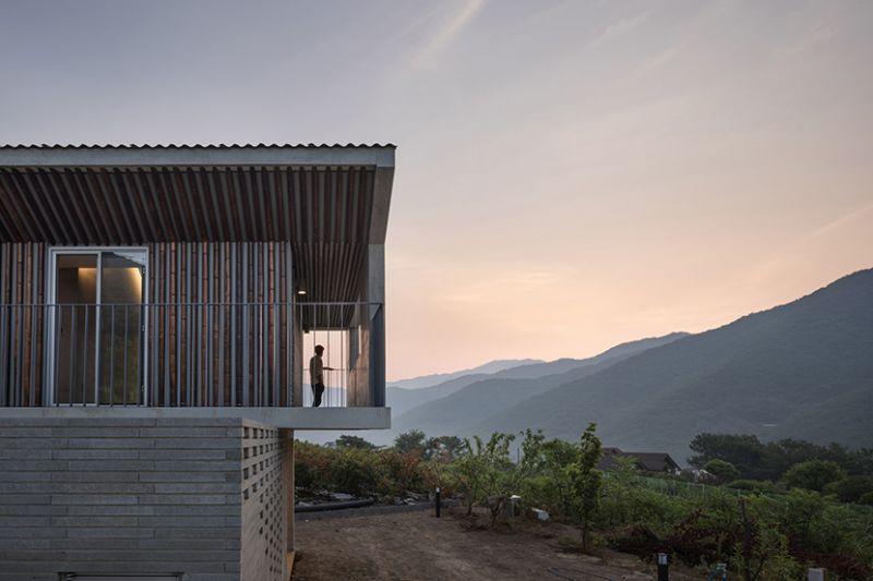 arquitectura-grandpas-cool-house-terraza dormitorio