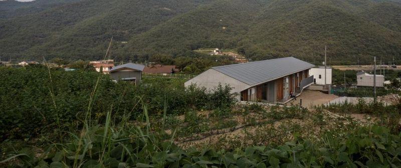 arquitectura-grandpas-cool-house-lugar