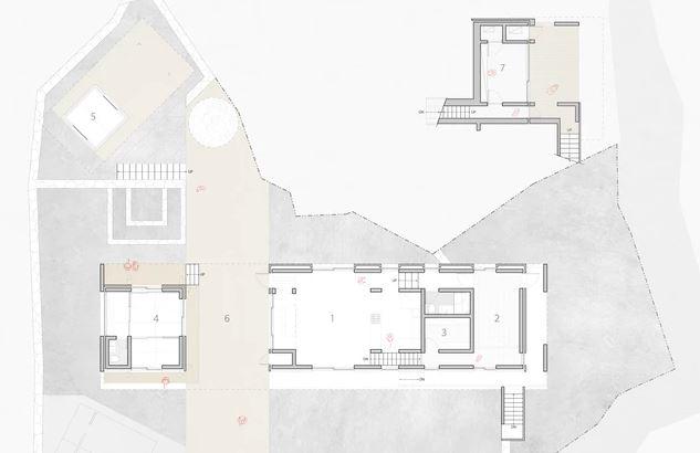 arquitectura-grandpas-cool-house-planta