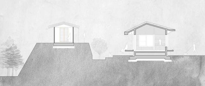 arquitectura-grandpas-cool-house-sec