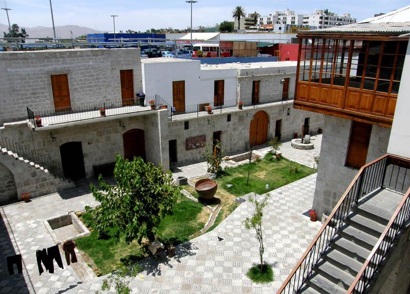 Arquitectura-T-CABEZONA_ patio 1 rehabilitado