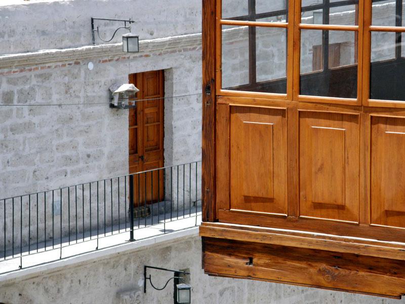 Arquitectura-T-CABEZONA_ altillo madera posterior a rehabilitación