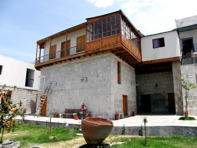 Arquitectura-T-CABEZONA- patio 1 rehabilitado