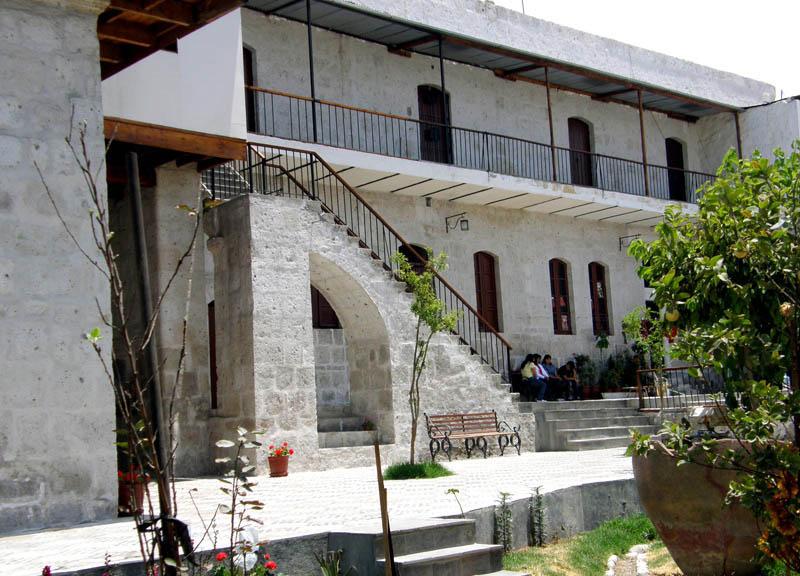 Arquitectura-T-CABEZONA- zona patio 1