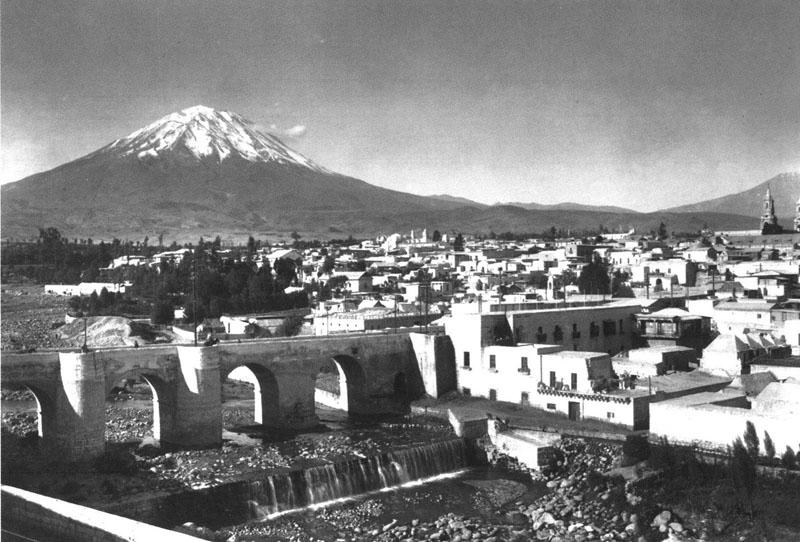 Arquitectura-T-CABEZONA _imagen 1960