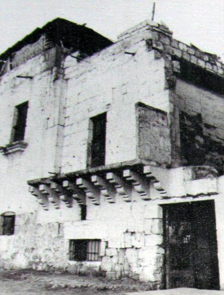 Arquitectura-T-CABEZONA_imagen antigua piedra
