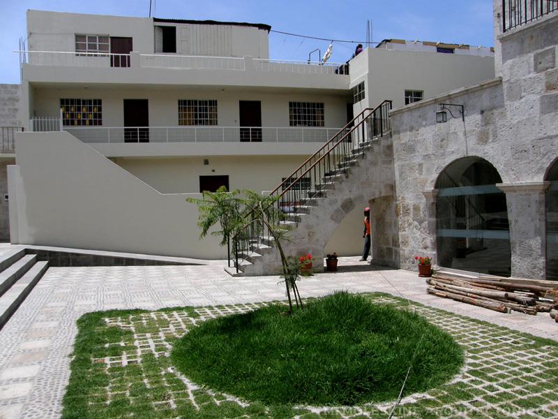 arquitectura_tambo_arquipa_patio 1