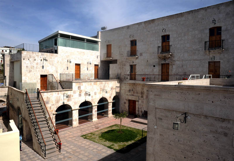 Arquitectura-T-CABEZONA_rehabilitado suelo