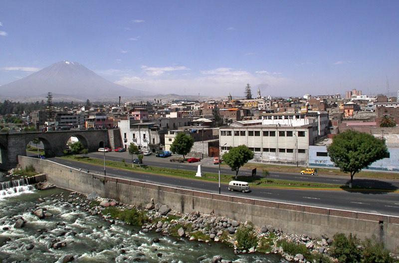 Arquitectura-T-CABEZONA _imagen del 2005