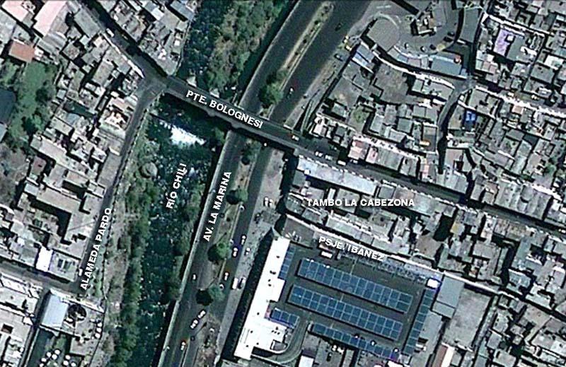 Arquitectura-T-CABEZONA_imagen emplazamiento google