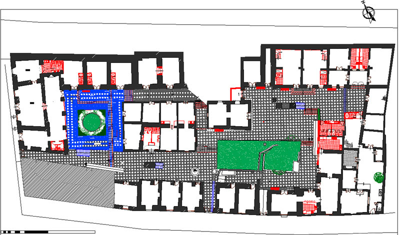 Arquitectura-T-CABEZONA_plano planta 1