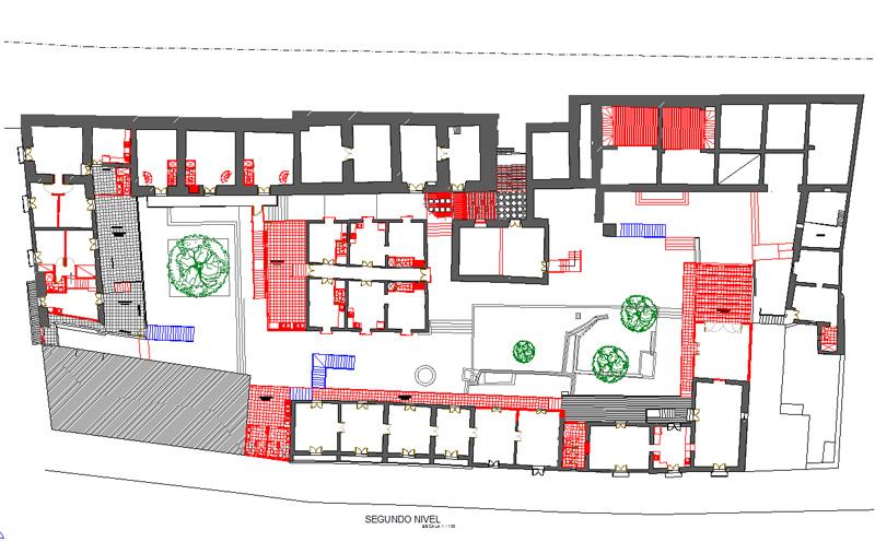Arquitectura-T-CABEZONA_plano planta 2