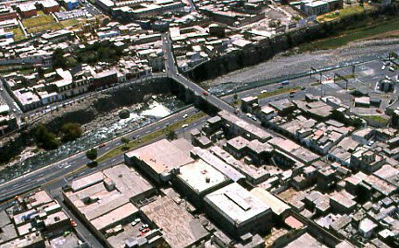 Arquitectura-T-CABEZONA_puente Bolognesi