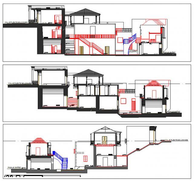 Arquitectura-T-CABEZONA_secciones